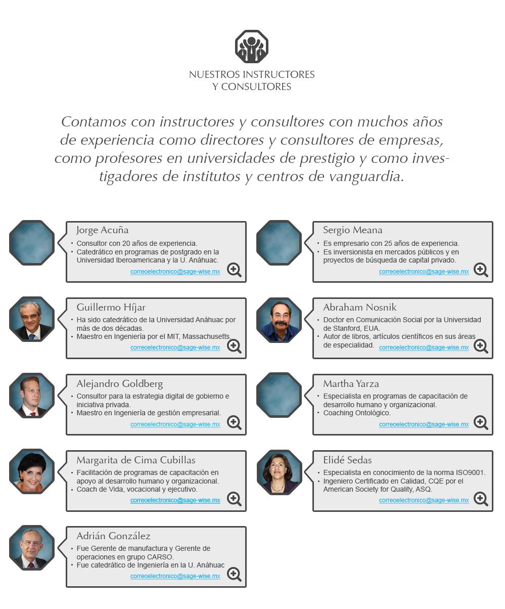 Excelente Esl Profesor Cv Ejemplos Cresta - Ejemplo De Colección De ...